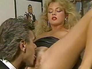 babe, teta grande, rubia, blowjob, cumshot, sexando, duro, pornstar, Adolescente, vendimia