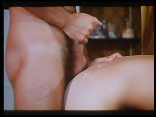 besplatni analni seks vido