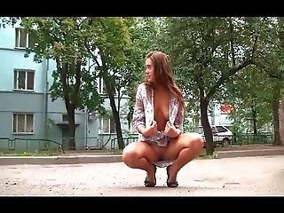 Silvia Public 2