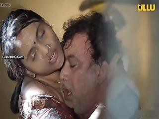 Indian Charmsukh, New Sex Scenes, Uncle Fucking With Girl