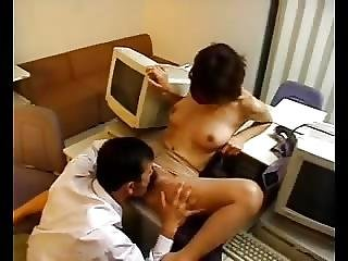 Nao Oikawa Sexy Japanese Teacher