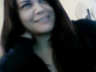 Amateur, Babe, Brazilian, Teen, Webcam