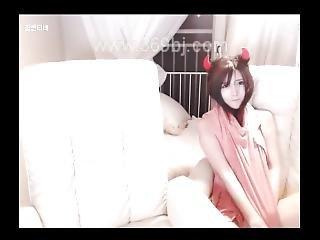 Korean Kim 5