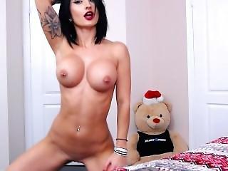 Introducing My Hot Ass!