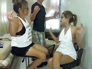 Chaturbate Video 034