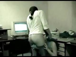 Indian Lesbian Girls Sucking And Boobs Pressing