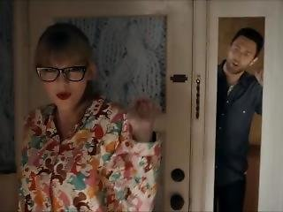 Taylor Swift Cuckold Pmv - We Are Never Ever Getting Back Together