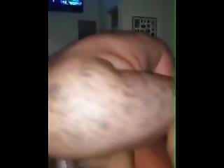 Big Booty Fuck Moneytalk