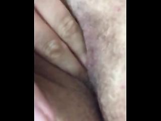 Masturbating Time