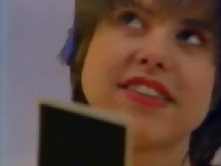Classic Anal Teenage 1993
