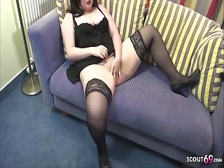 BBW Mladé Teen Thajsko porno trubice