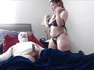 Mommypawg3