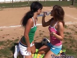Uncensored Asian Lesbian Fingering And Payton Leigh Lesbian And Teen