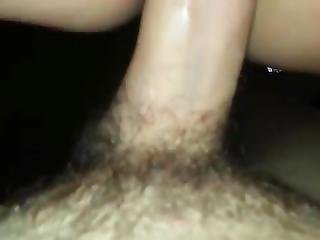 Amateur Big Dick