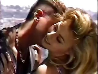 Dallas Whitacker - Woman Scorned
