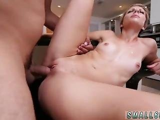 Diana-amateur Teen Whipped Hot Hentai Blonde Footjob