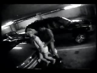 Bbc_fucks_white_wife_in_parking_garage_public_voyeur