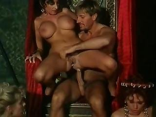 anale, cull, culo grande, poppe grandi, tette grandi, poppe, pisello, europea, gangbang, milf, orgia, pornostar, sesso a tre, giovane