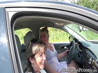 Jenaveve Jolie sex videoer