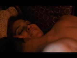 Jennifer Lopez Hot Sex Scenes 1080p
