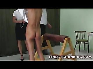 Ass, Bondage, Bound, Caning, Fetish, Hardcore, Spanking