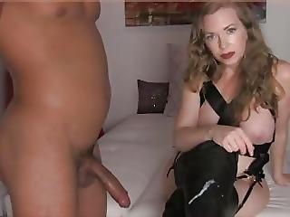 Mistress Hj
