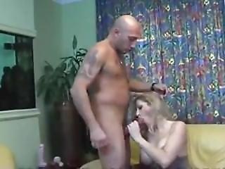 Italian Milf Slut.flv