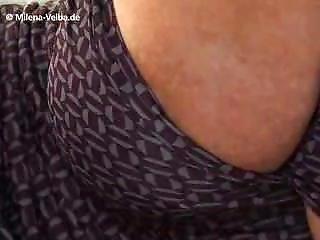 Super Big Tits Milf Mommy Slut