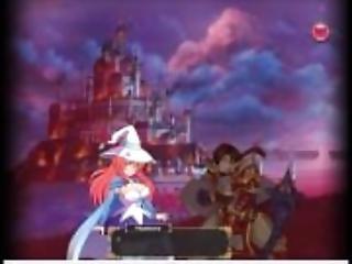 Phantasma Magic Deluxe    12