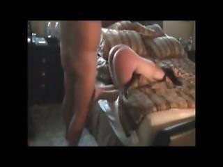 Bdsm, Bondage, στα 4, σπίτι, σπιτικό, ταπείνωση, πόνος, δούλος, χαστούκια, υποτακτική, δεμένη, μαστίγιο