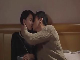 Cohabitation.2017 .korean.18