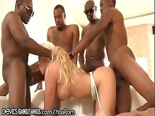 Holly Heart Picked Up And Gangbanged By Bbcs - Milfy.ml