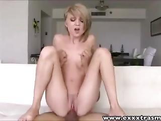 Gif, Cum,squirting, Finger,oil