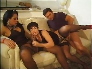 Shemale Fuck Hot Wife