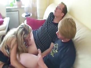 anya hardcore sex