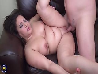 Rajzfilm hálózati pornó comix