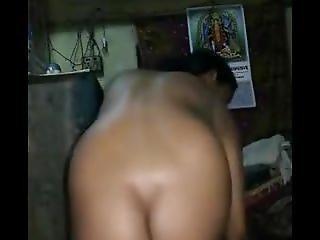 Preety Girlfriend Showing Boobs On Webcam