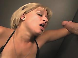naturlige bryster fri sex film