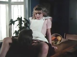 broche, ejaculação, sexo em grupo, vintage