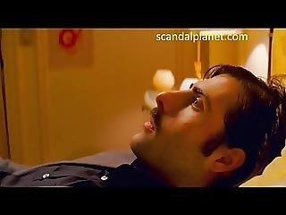 Natalie Portman Sex Scene In Hotel Chevalier Scandalplanet C