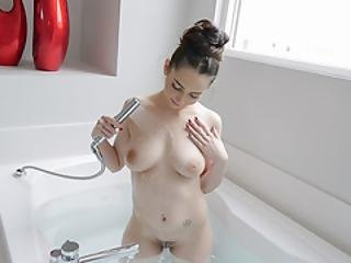 porno trubice zdarma