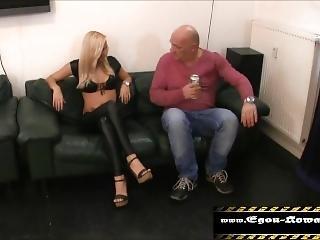 amateur, anaal, strakke anus, blonde, room, strak, lul, duits, hardcore