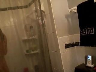 First Shower Remaster