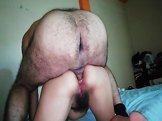 hatalmas bbw pornó