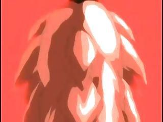Epic Kuro Ai Hentai Ep02 Uncen Gersub
