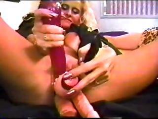 Kinky Holiday