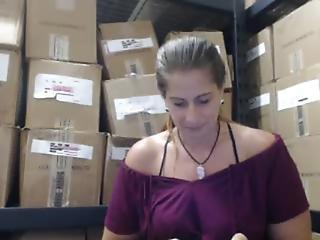 ερασιτεχνικό, κώλος, Bbw, βυζί, Cam Girl, παχουλή, Fisting, ώριμη, μεγάλος, σόλο, Webcam
