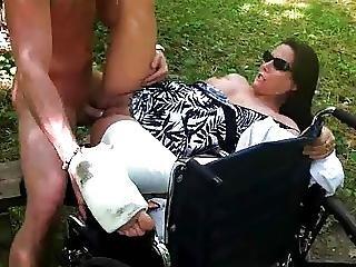 Xhamster sex in the park
