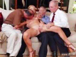 Old dad fuck young daughter amateur We gave