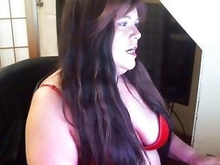 Amatør, Latina, Milf, Slem, Fortelling, Webcam